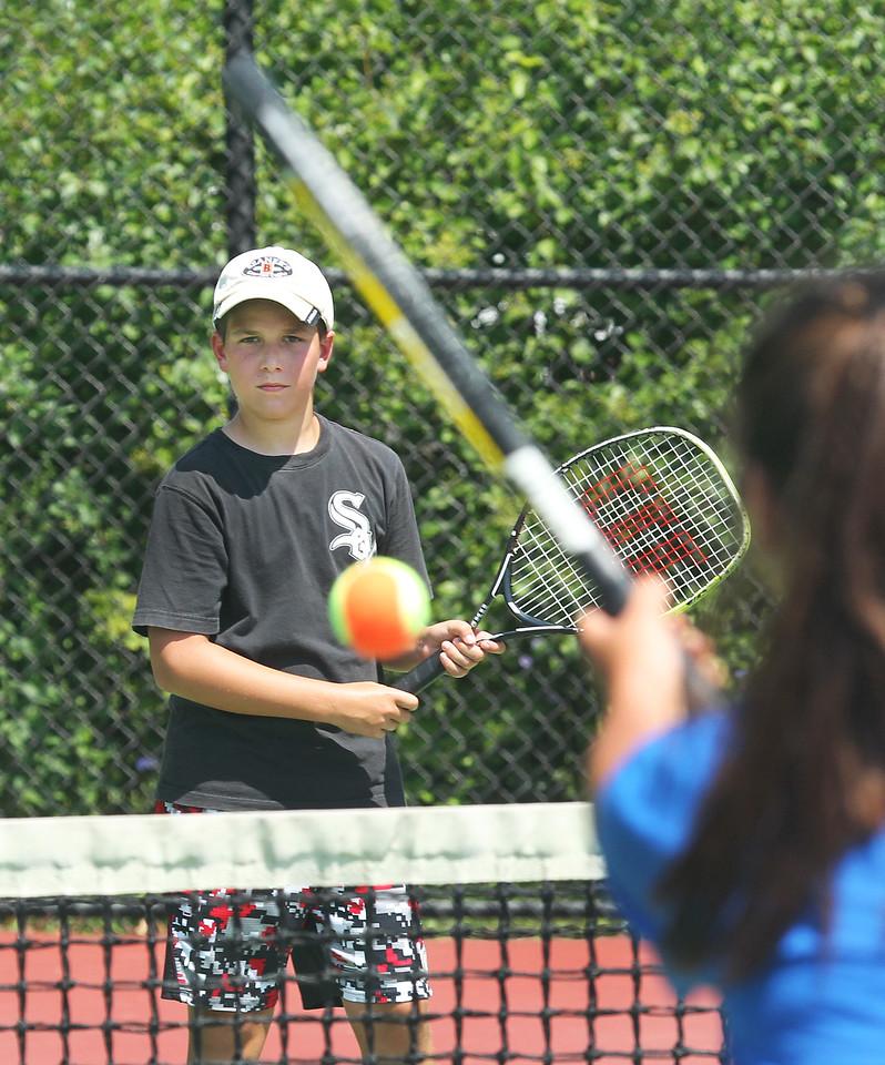 LCJ_0727_Gurnee_TennisA
