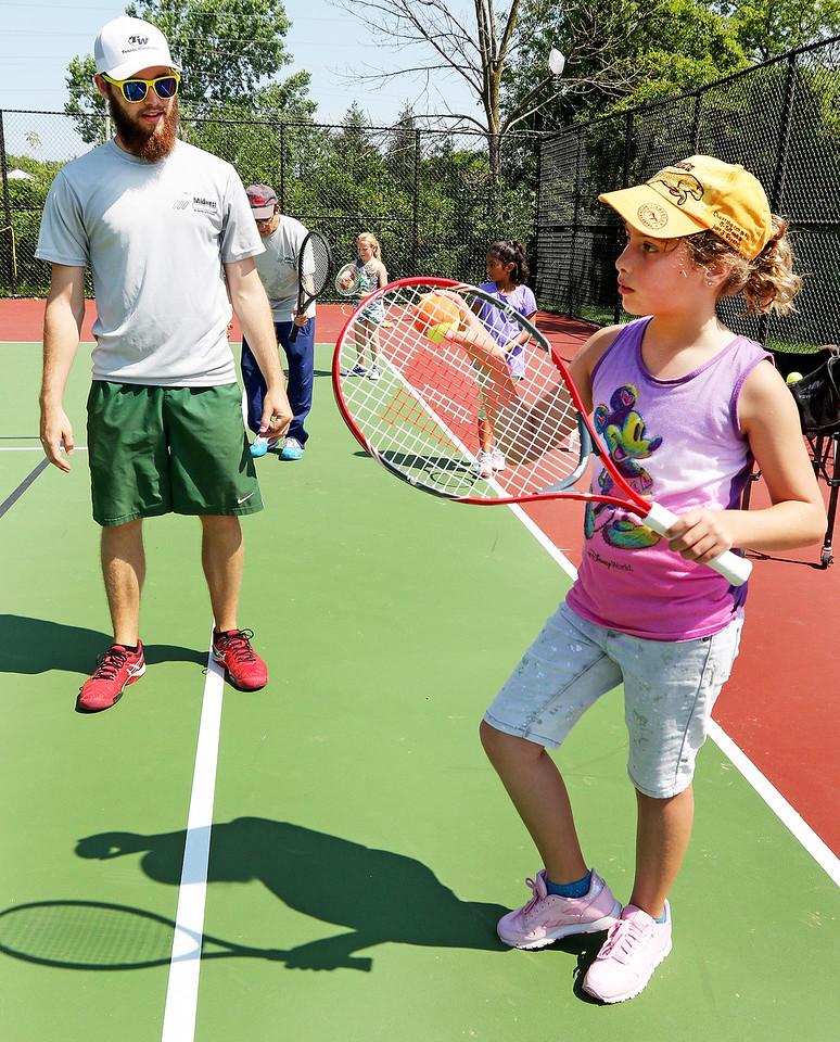 LCJ_0727_Gurnee_TennisB