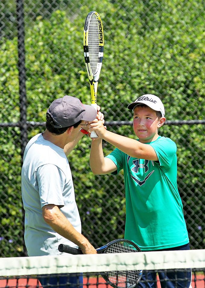 LCJ_0727_Gurnee_TennisG