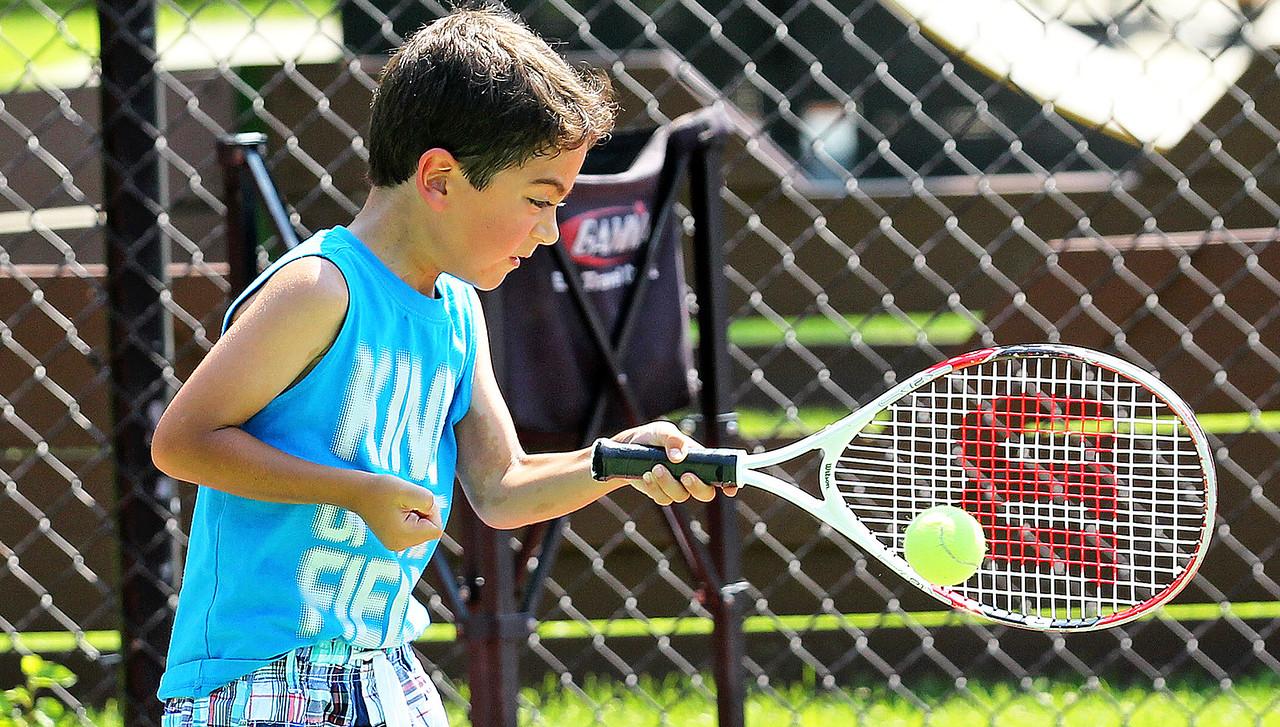 LCJ_0727_Gurnee_TennisC