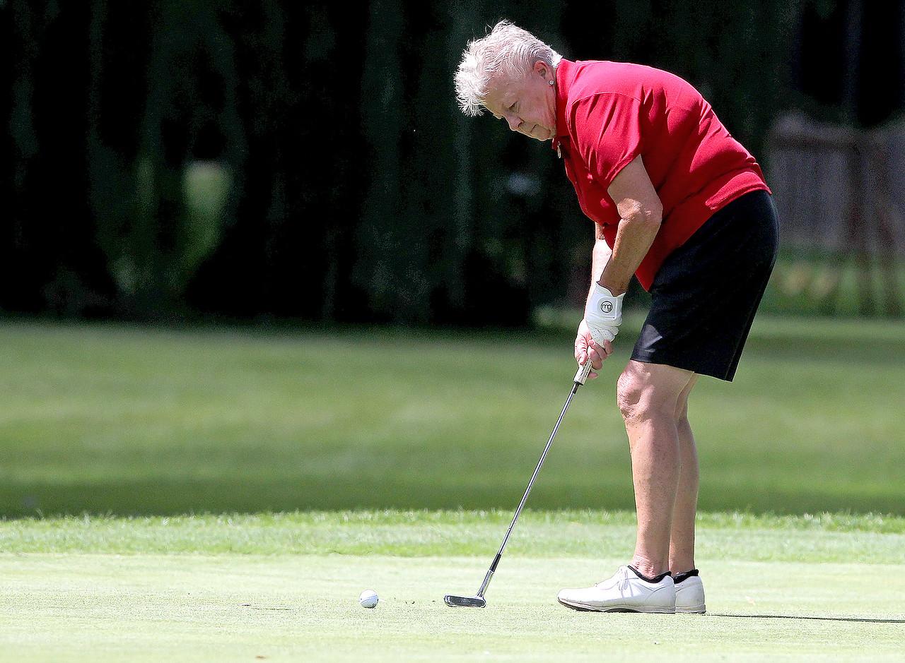 hspts_tue725_golf_MWI_Schwarz