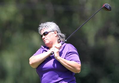 hspts_tue725_golf_MWI_Donovan