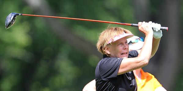 hspts_tue725_golf_mwi_OBoyle