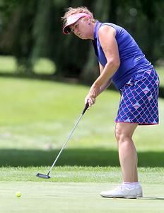 hspts_tue725_golf_MWI_McDonald