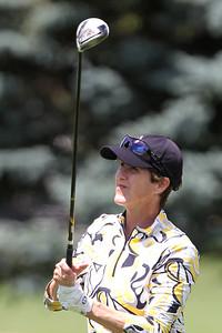 hspts_tue725_golf_MWI_Sheehan