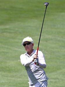 hspts_tue725_golf_MWI_Dickerson