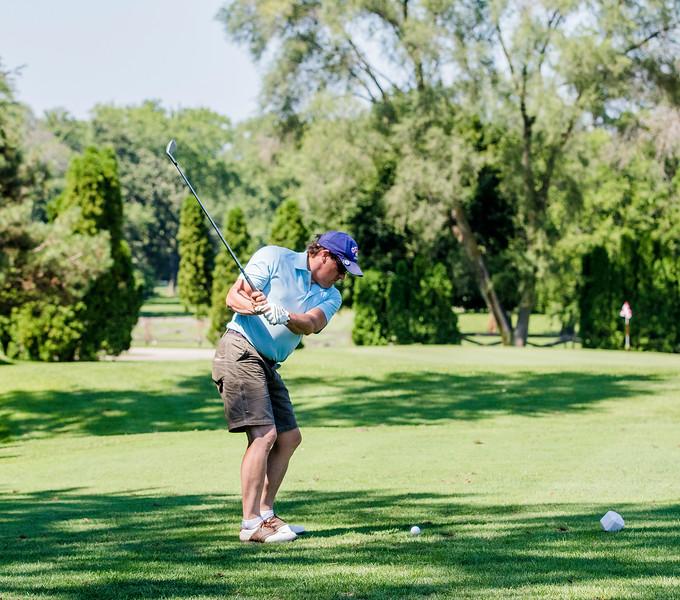 hnews_adv_Chapel_Hill_golf_plan_COVER.jpg