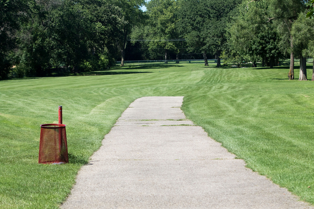 hnews_adv_Chapel_Hill_golf_plan_02.jpg