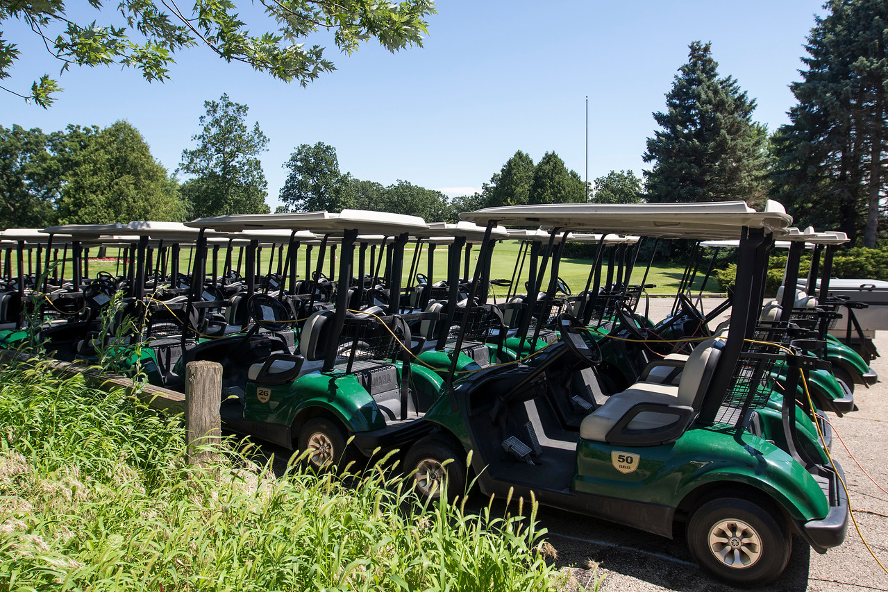 hnews_adv_Chapel_Hill_golf_plan_01.jpg