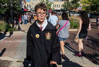 hnews_fri0728_Harry_Potter_01.jpg