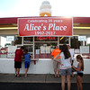 knews_Thu_727_ELB_Alice'sPlace2