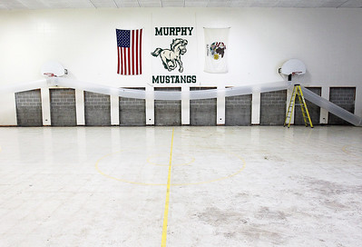LCJ_0727_Murphy_School_FloodingL