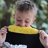 knews_thu_803_SG_cornboil