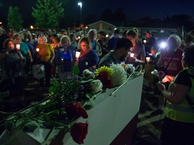 nwh.070118.ICE.vigil