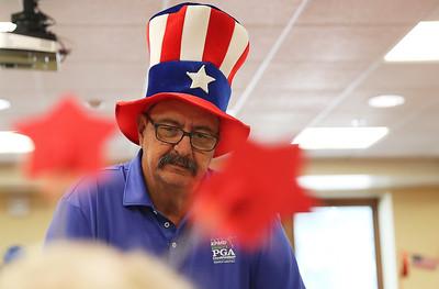 hnews.070618.patriotic.potluck