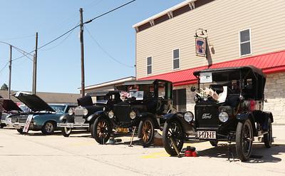 nwh.070818.heritage.fair
