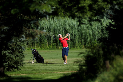 hspts_0711_MCJGA_Golf_02