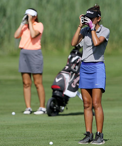 hspts_0711_MCJGA_Golf_04