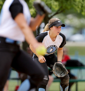 hspts_0712_Chill_Softball_