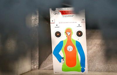 nwh.071718.gun.legislation