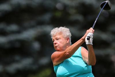 hspts_0717_Womens_Golf_