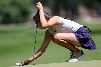 hspts_0717_Womens_Golf_