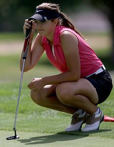 hspts_0726_MCJGA_Golf_