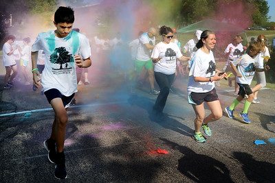 hjnews_0728_Color_run_