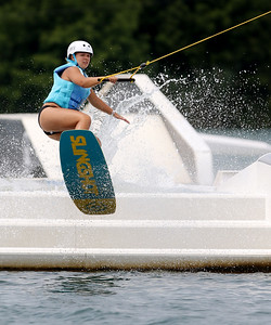 hspts_0731_Wakeboarding_