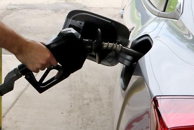 hnews_0701_Gas_Tax
