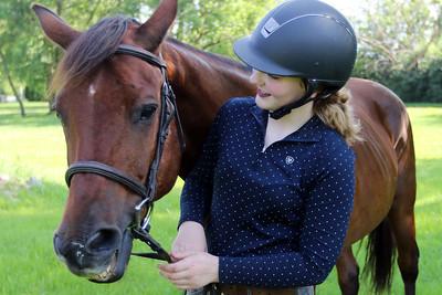 hSTYLE_07xx_Rehab_Horse