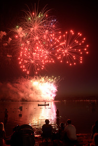 hnews_070719_CL_Fireworks-3