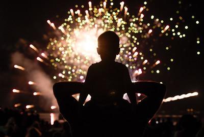 hnews_070719_CL_Fireworks-1
