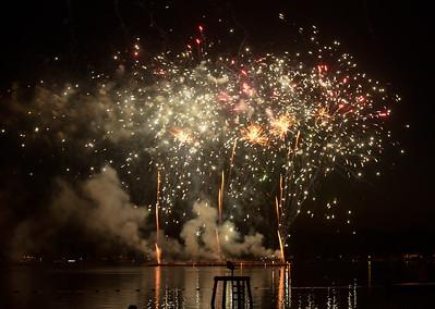 hnews_070719_CL_Fireworks-7