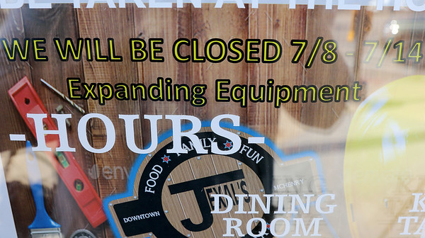 hnews_0710_Jexels_Closed