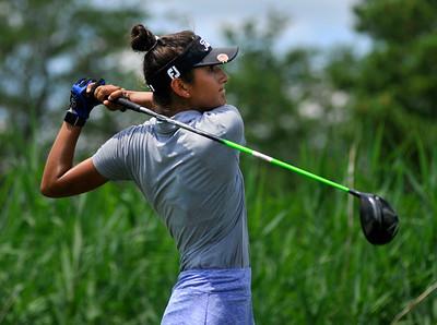 McHenry County Jr. Amateur Golf Tournament