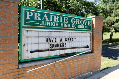 hnews_0710_Prairie_Grove