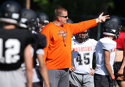 hspts_0712_McHenry_Football