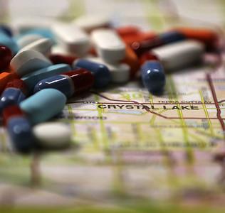 hnews_0724_McH_Pills