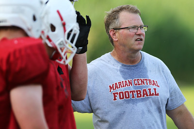 hspts_0725_MarianCentral_Fball