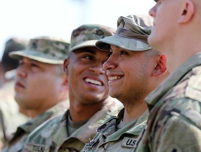 hnews_0727_Military_Deployment