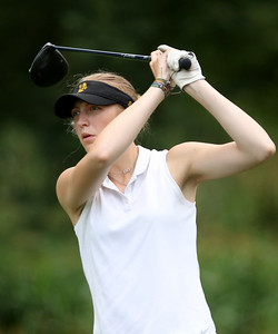 hspts_0708_MCJGA_Golf_
