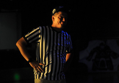 nwh_072420_Roller-Rink_Closing