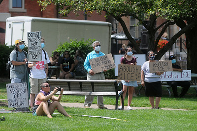 nwh_072520_ICE_Protest-