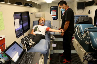 hnews_0728_Blood_Drive
