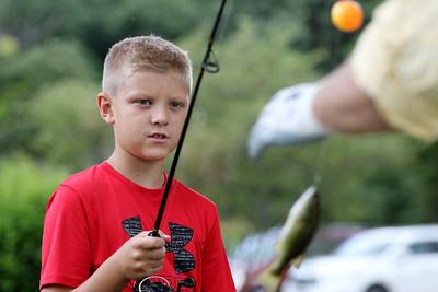 hnews_0731_Bday_Fishing