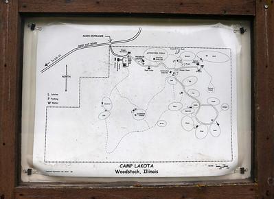 hnews_0714_Camp_Lakota