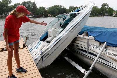 hnews_0716_boating_accident