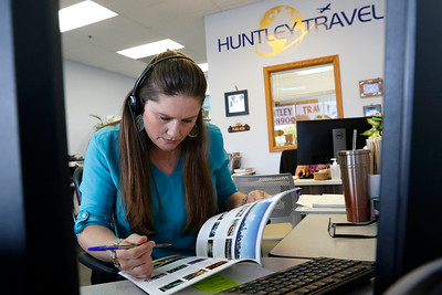 hnews_0719_Travel_Agencies