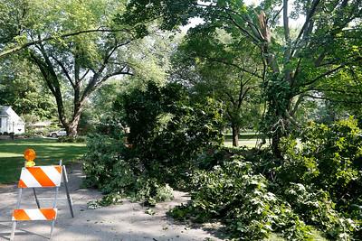 hnew_0729_Storm_Damage
